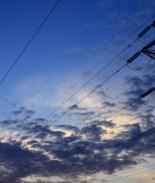 Alerta de vientos de Santa Ana y posibles apagones para San Diego