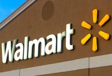 Este fue el artículo más vendido de Walmart en línea en 33 estados