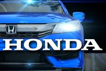 Honda retira más de 1.2 millones de vehículos por problemas eléctricos