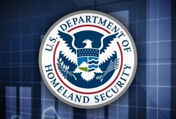 ICE y su plan de academias civiles para detener indocumentados