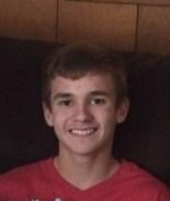 Muere adolescente tras ser alcanzado por bala perdida