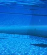 Niño de 4 años se ahogó en motel de Fort Collins
