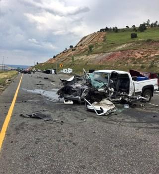 Estudio: Colorado ocupa el 5to lugar de los estados con los peores conductores