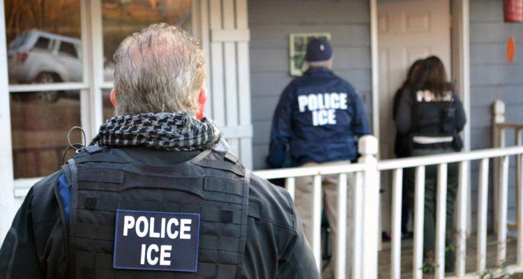 Expectativas migratorias ante triunfo de Biden en el DMV