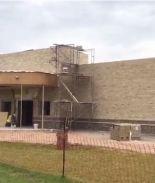 Nuevo Club de niños y niñas abrirá en agosto en condado de Hidalgo