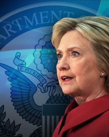 Se suicida republicano envuelto en escándalo de correos de Hillary