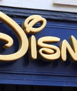 Disney propone salario menor de lo que la Unión está exigiendo