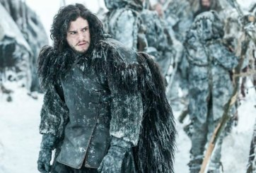 ¿Qué hace tan popular a «Game of Thrones»?