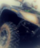 VIDEO: Hombre desnudo en autopista inicia persecusión en Missouri