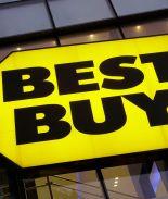 """Best Buy le dice adiós al tradicional """"Black Friday"""" este 2020"""