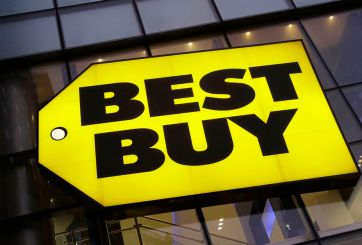 Best Buy le dice adiós al tradicional «Black Friday» este 2020
