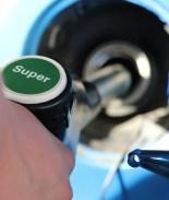 Podría aumentar la gasolina por la cercanía de las fiestas