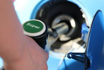 Subirá el precio de la gasolina; en Texas toman precauciones
