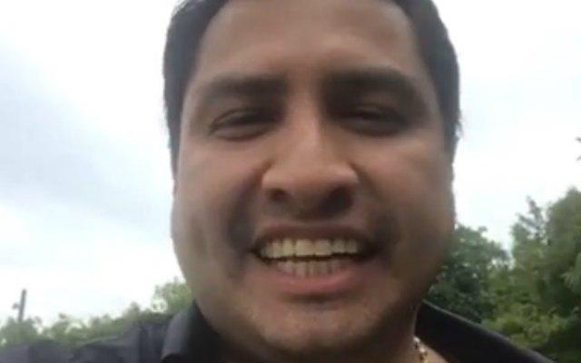 VIDEO: Responden Julión y Rafa Márquez a vínculos con el narco