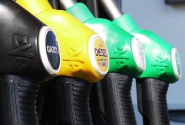 Si hay gasolina en el Este de Texas