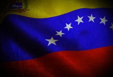 David Smolansky ofrece declaraciones sobre crisis venezolana en Orlando