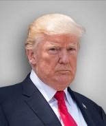 Trump ataca a empresario que abandonó su panel por Charlottesville