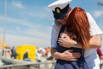 Veteranos podrán regresar a estudiar, eliminaron límites a Ley GI