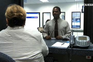 VIDEO: Cómo abrir una cuenta de banco en Estados Unidos