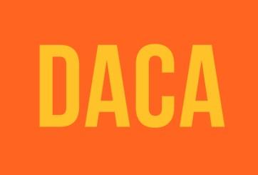 FOTOS:  Qué pasará con el fin de DACA