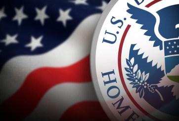 DACA: No hay permisos para viajes y no se aceptarán nuevas solicitudes