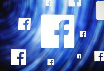 Facebook entregará al Congreso anuncios políticos rusos