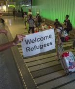 Gobierno reemplazará el veto migratorio de Trump
