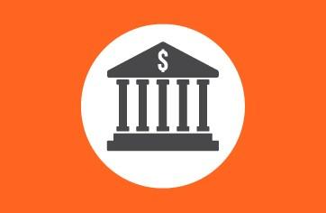 FOTOS:  Cómo abrir una cuenta de banco en Estados Unidos