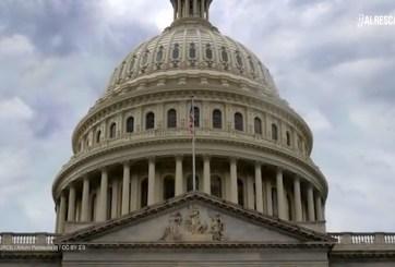 VIDEO: Qué es la ley de gastos