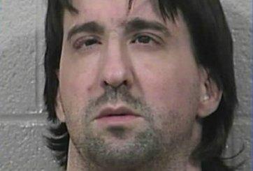 Violó animales y pide ser castrado para poder salir de prisión
