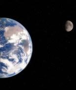 """VIDEO: Nibiru, el planeta oculto que """"chocará"""" contra la Tierra"""