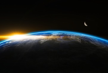 Revelan nueva fecha para el fin del mundo