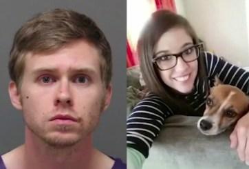VIDEO: Despierta para descubrir que asesinó a su esposa