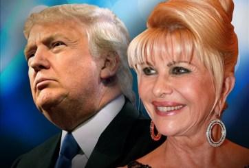 Exesposa de Trump sería la responsable de su gusto por Twitter