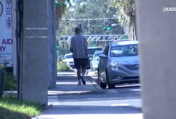 Video: Deberes y derechos de los peatones