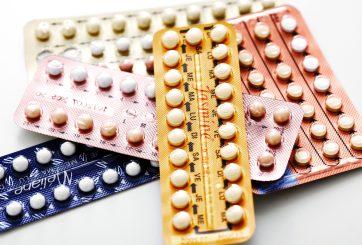 Empleadores no tienen que ofrecer anticonceptivos, dice Corte Suprema