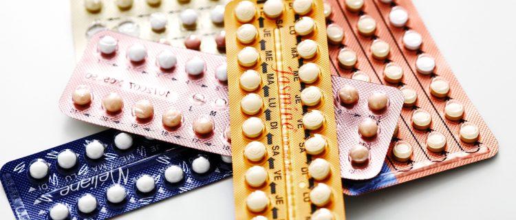 Gobierno de Trump limita los anticonceptivos de Obamacare