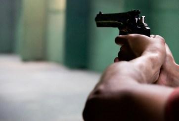 La masacre en Vegas provocará más ventas de armas en EE.UU.