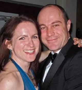 VIDEO: Intenta matar a su esposa dos veces para irse con su amante
