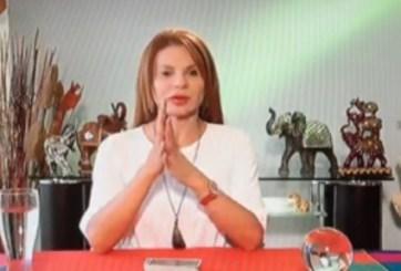 Vidente asegura que Pique será presidente y no estará con Shakira