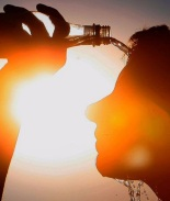 5 efectos más graves durante una ola de calor que debes prevenir