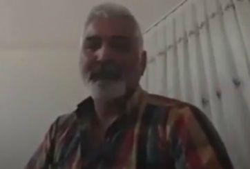 VIDEO: Padre se suicida en Facebook durante la boda de su hija