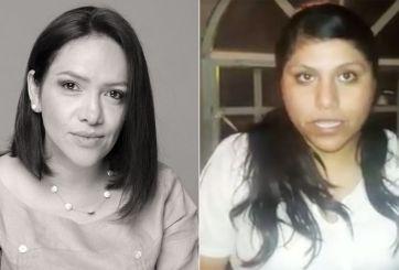 VIDEO: Policía acusada de abusar de activista se defiende y niega cargos