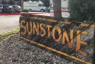 Identifican víctimas y pistolero del tiroteo en Fort Collins