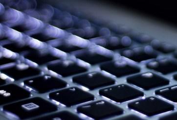 Advertencias a la hora de comprar ofertas por internet