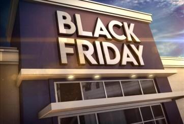 Cosas que deberías y no deberías de comprar en Black Friday