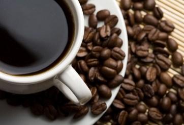 Así es como el café puede reducir el riesgo de enfermedades crónicas