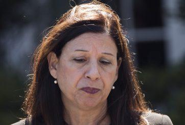 Casa Blanca presionó al DHS para que deportara a hondureños con TPS