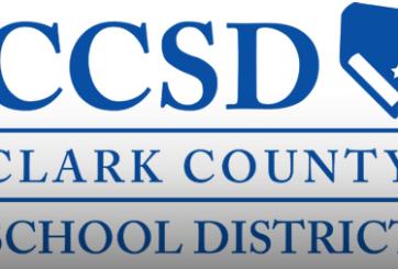 Las escuelas de CCSD sólo impartirán clases en línea a sus estudiantes