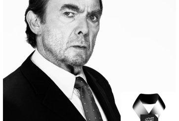 Muere el actor Claudio Báez a sus 69 años